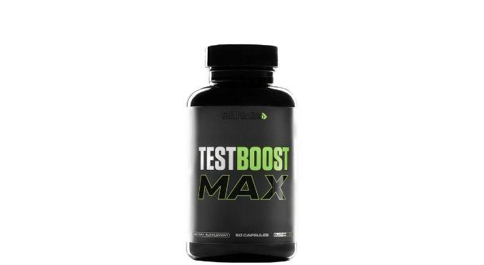Sculpt Nation Test Boost Max Review