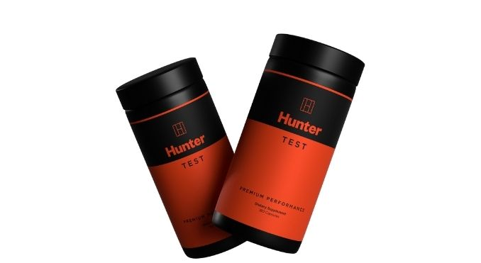 Hunter Test Review - Does it Work?