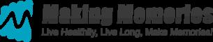 Makingmemories.org logo